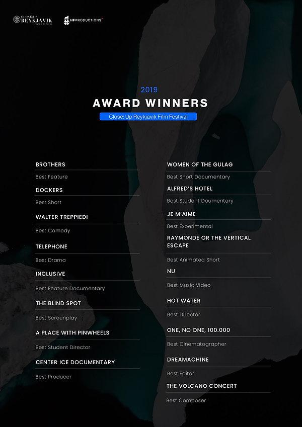 reyk_winners.jpg