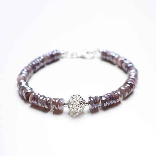 Armband | Armkette Infinity