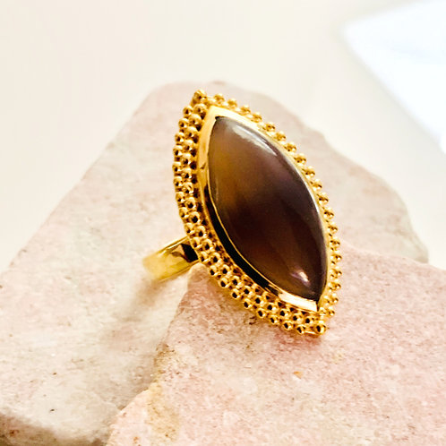 Ring Almond