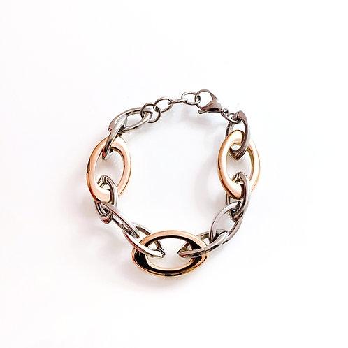 Armband Chain Zürich