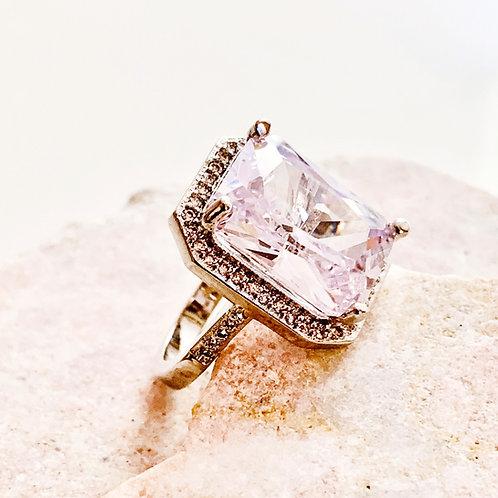 Ring Majesty