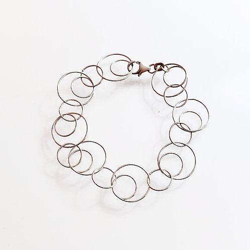Armband Olymp Basel