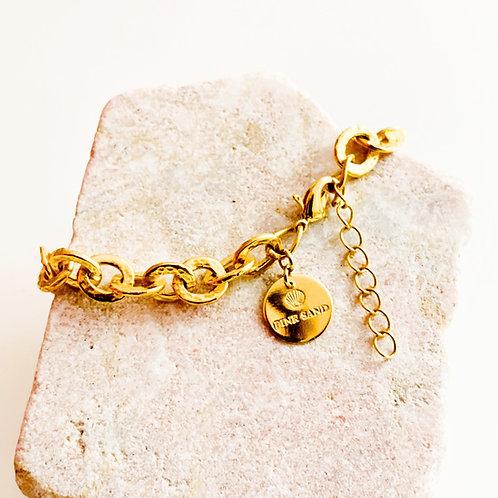 Armband Charme Zürich