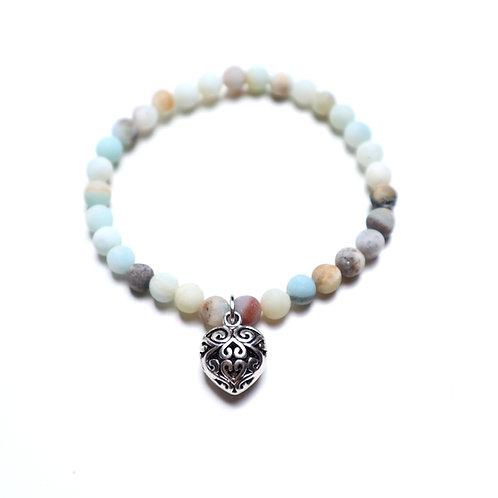 Bracelet Aqua Belle
