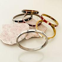 armband-schmuck-online shop-schweiz-bijo