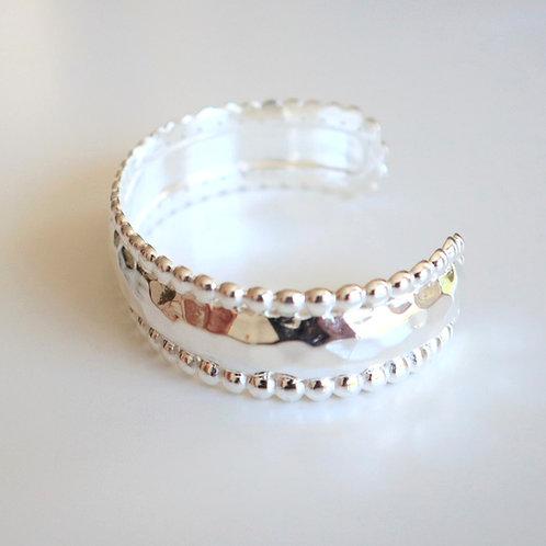 Armband | Armreif Silber Star