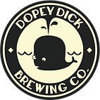 Dopey Logo Site-01.png