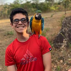 Paulo Miranda.jpeg
