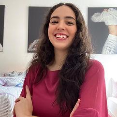 Luisa Cunha.jpeg