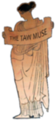 TAW Muse_reading Logo.png