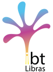logo_bruno_transparente-01.png