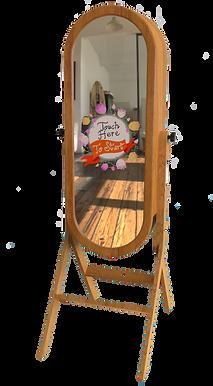 mirror copy.png