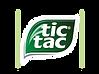 tictac.png