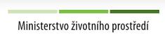 MŽP ČR logo.png
