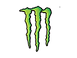 monster-1.png