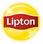 lipton3.png