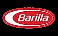 barilla-1.png