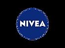 Nivea-logo-880x659.png