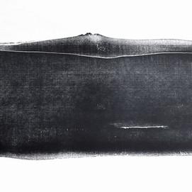 """Anna-Eva BERGMAN """"GB 64-1976 Bois III"""""""