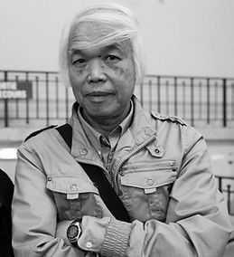 Wong Moo Chew