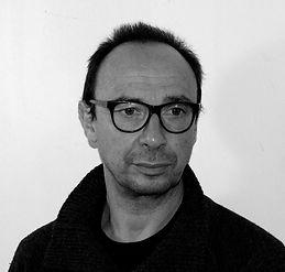 Jacques Verdier
