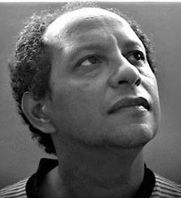 Martín Salazar
