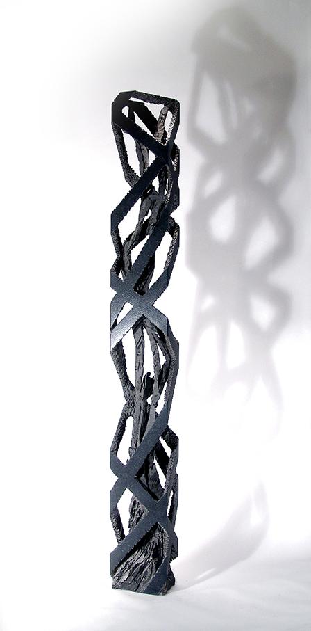 08_Weber_infinite.line16-01.ralf.weber.3 copie rvb