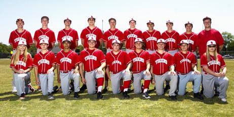 SH Baseball Group.jpg