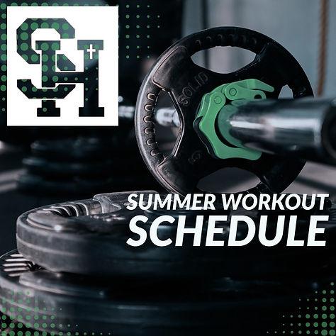 summer workout image.jpg