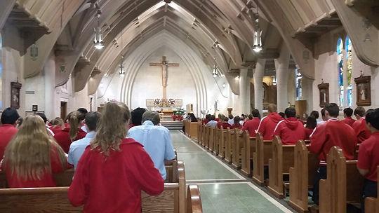 Rosary in Church.jpg