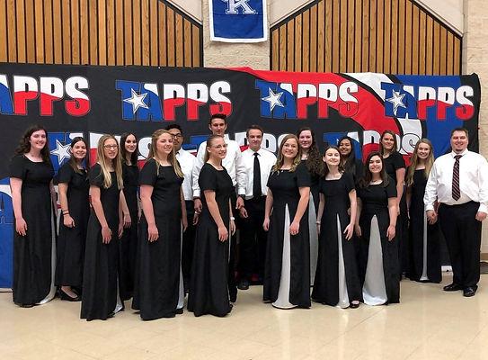 Choir State 1.jpg