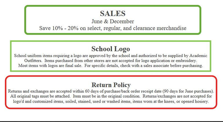 Store info 2.JPG