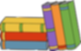 library-book-clipart-5.png