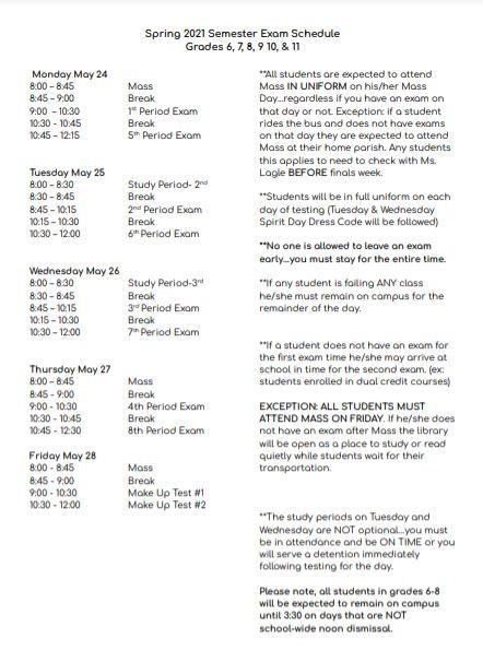 Finals schedule.JPG