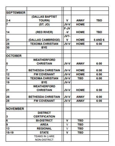 Volleyball Schedule 2021.JPG