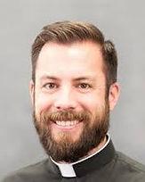 Father Joe.jpeg