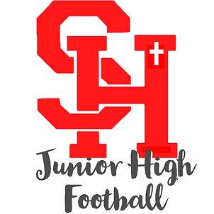 Junior High Football logo.jpg