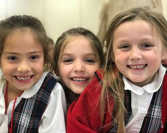 elementary girls.jpg