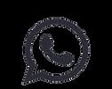 whatsapp voar