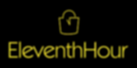 EleventhHour (png).png
