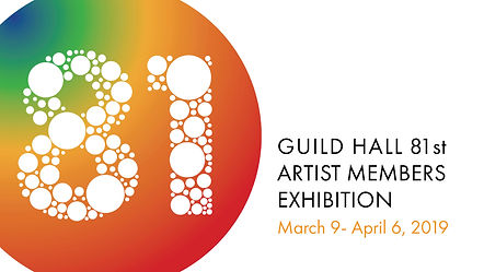 guild hall full logo.jpg