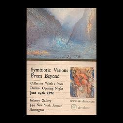 Whitagram-Image (4).JPG