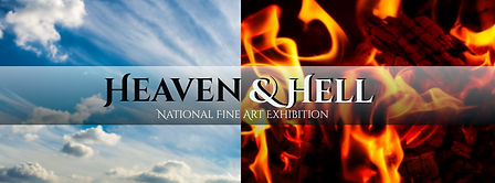 Heaven and Hell FB opening logo   only.p
