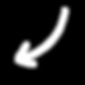 noun_Arrow_955177.png