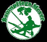 Logo6.2_edited.png