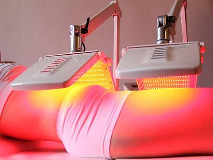 phototherapie-led.jpg