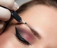 Microblading,var, sourcils, maquillage pemanent, lorgues, var