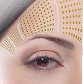 Hifu + Beauty Industry + soin visage + lifting +lorgues +var +france
