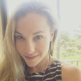 Nicole-Farwell-Hylton.jpg