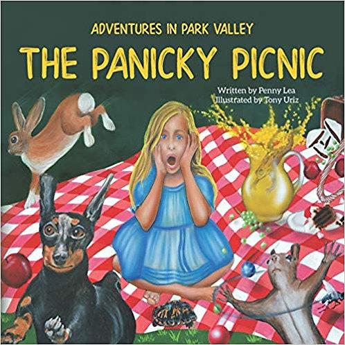 The Panicky Picnic